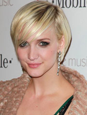 5 Trendy Short Haircuts You Should Try This Summer