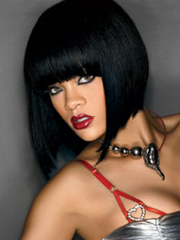 Excellent Cleopatra Hairstyles Pecenet Com Short Hairstyles For Black Women Fulllsitofus
