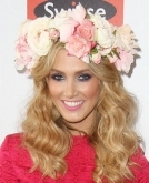 Hottest hair accessories we are loving this fall 2012