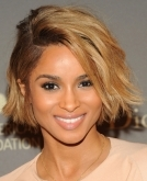 Short bob – the most versatile hairstyle for the summer
