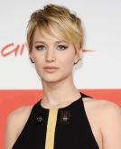 4 new pixie ideas for winter