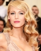 The sexiest wavy hairstyles for summer 2014