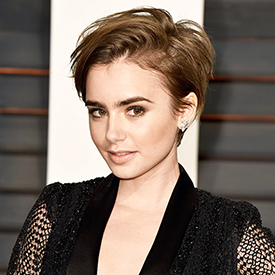 Cute Short Hairstyles for Spring 2015