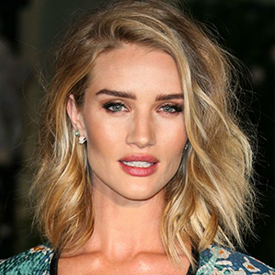 Mid-length Ideas (not only) for Blondes
