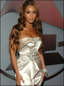 "The image ""http://www.prohaircut.com/gallery/Beyonce_m_5288.jpg"" cannot be displayed, because it contains errors."