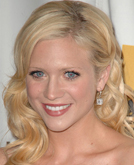 Brittany Snow at 11th Annual Hollywood Awards
