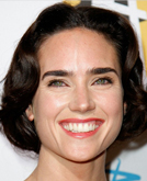 Jennifer Connelly at 11th Annual Hollywood Awards