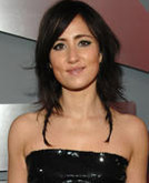 KT Tunstall's Medium Haircut