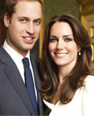 Prediction on Kate Middleton's Royal Wedding Hairstyle