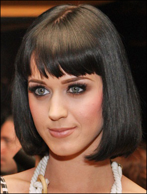 Katy Perry Hairstyles, Long Hairstyle 2011, Hairstyle 2011, New Long Hairstyle 2011, Celebrity Long Hairstyles 2037
