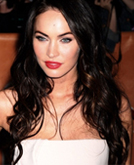 Vote for Megan Fox's Best 'dos