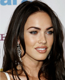 Megan Fox at 11th Annual Hollywood Awards