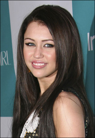 miley cyrus hairstyles up. Miley Cyrus