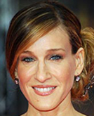 What is Sarah Jessica Parker's Best Look?