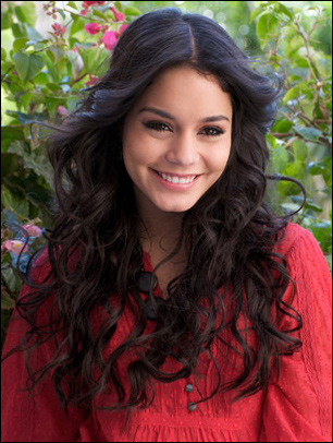 Vanessa Hudgens Hairstyle Image Gallery, Long Hairstyle 2011, Hairstyle 2011, New Long Hairstyle 2011, Celebrity Long Hairstyles 2056