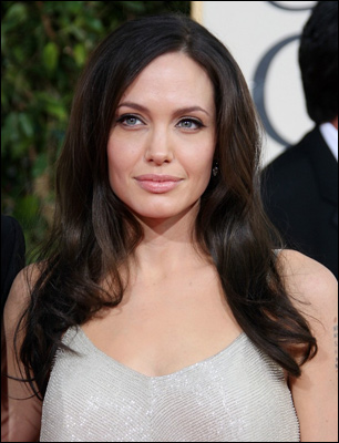 Angelina Jolie Hairstyles, Long Hairstyle 2011, Hairstyle 2011, New Long Hairstyle 2011, Celebrity Long Hairstyles 2032