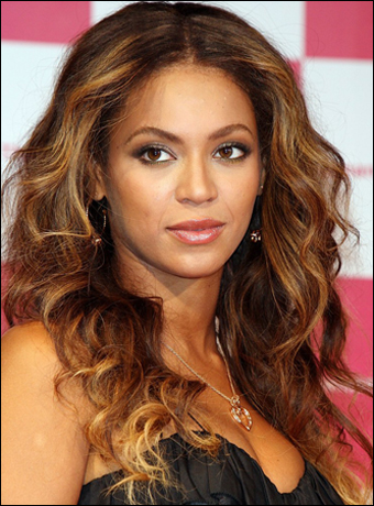 Long Curls With Bangs, Long Hairstyle 2011, Hairstyle 2011, New Long Hairstyle 2011, Celebrity Long Hairstyles 2058