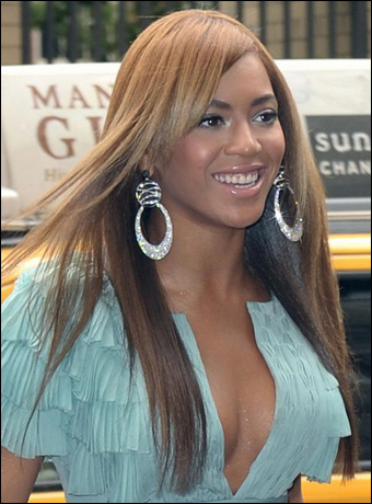 http://www.prohaircut.com/gallery/beyonce-m_67814.jpg
