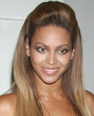 Beyonce's Straight Hair is Best Look?