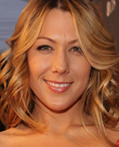 Colbie Caillat's Sexy Long Wave Hairstyle at 2010 People's Choice Awards