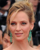 Fabulous hairdos at 2011 Cannes Film Festival: Day 1