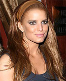 Jessica Simpson's New Haircolor: Blond or Redish