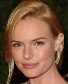 Kate Bosworth's Pretty Sexy Hairstyle at 2010 Oscars After Party