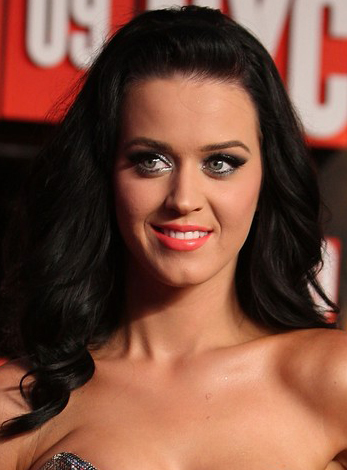 Marvelous Hair Style Katy Perry Hairstyles Part 1 Short Hairstyles For Black Women Fulllsitofus