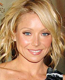 What is Kelly Ripa's Best Look?