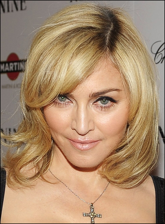 "The image ""http://www.prohaircut.com/gallery/madonna-m_23391.jpg"" cannot be displayed, because it contains errors."