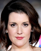 Melanie Lynskey's Medium Hairstyle