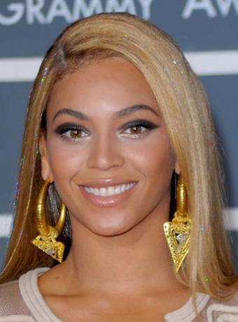 Astounding Beyonce Hairstyle Top Hairstyles Mode Short Hairstyles For Black Women Fulllsitofus