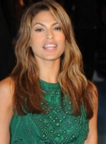 Long Wavy Cute Hairstyles, Long Hairstyle 2011, Hairstyle 2011, New Long Hairstyle 2011, Celebrity Long Hairstyles 2225