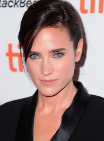 Jennifer Connelly hairstyles