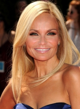 Kristin Chenoweth youtube
