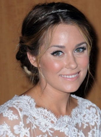 lauren conrad hairstyles updos how to. Lauren Conrad Hairstyles Updos