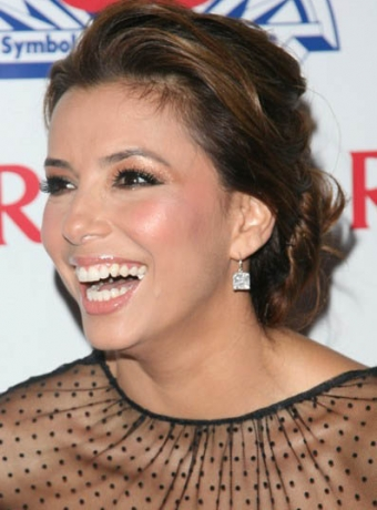 eva longoria wedding hair. eva longoria wedding hair.