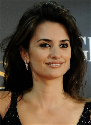 Penelope Cruz Hair, Long Hairstyle 2011, Hairstyle 2011, New Long Hairstyle 2011, Celebrity Long Hairstyles 2401