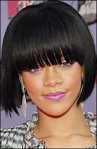 Rihanna Hairstyles Image Gallery, Long Hairstyle 2011, Hairstyle 2011, New Long Hairstyle 2011, Celebrity Long Hairstyles 2087