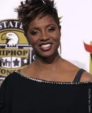 MC Lyte's Haircut