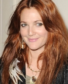 Drew Barrymore's New Red Hair: Yay or Nay?