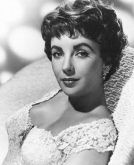 Remembering Elizabeth Taylor -- Her classic Hairstyles