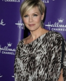 Jennie Garth's New Shot Haircut - Hit Or Miss?