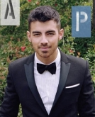 Joe Jonas's Short Haircut
