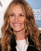 Julia Roberts Has Gone Blonde!
