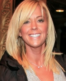 Kate Gosselin's got a brand new 'do