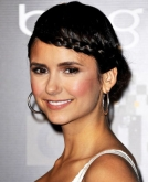 5 Cute Braided Hairstyles To Try