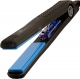 "Solia Tourmaline Ceramic Ion Flat Iron (1"")"