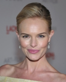Kate Bosworth's Chic Updo Hairstyle