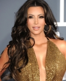 2011 Grammy Awards Hairstyles Gallery